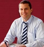 Dr John Radovanovic - Orthopaedic Surgeon